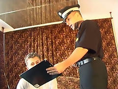 Greg knew that police would hit upon him � he was the only witness in the larceny of the workshop mature naked men fre