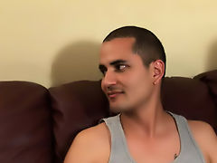 His first huge cock male wack off jo grou