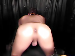 I held my legs up as he wiggled the dildo in my ass gay foot fetish chat