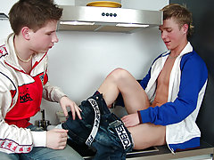 Max wasted no time pushing Alexander down, yanking his pants off and getting his dick in his mouth free pics tgp gay twinks