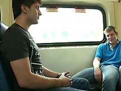 Talk about exhibitionism men outdoor piss