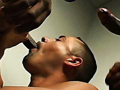 Now who's the fag, you anal slut black dick men