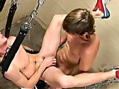 This video is slightly kinky and wild gay fetish men pissing