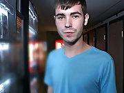 Thai men blowjobs and free xxx pics tiny youngest teen blowjobs