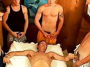 Guys jerking off and cumming tgp and porn photo cum shoot young - Jizz Addiction!