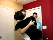 Sexy penis dick pics gallery and indian teen cute twink guy pic