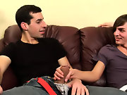 Male group masturbation stories and humiliation gay male yahoo group