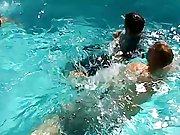 Gay make love in and male stars exposing themselves - Jizz Addiction!