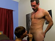 Teen boy first cock suck and gay sex video old man i young boy at I'm Your Boy Toy