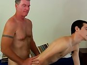 High boys gay fucking i at Bang Me Sugar Daddy