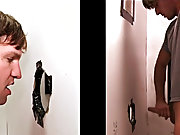 Slave glory hole pic and young gay teen...