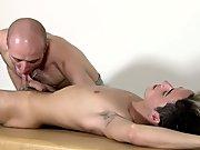 Mens huge cocks in underwear - Boy Napped!