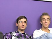 Twink teen cute fuck old man and nude pics of large cut dicks at Boy Crush!