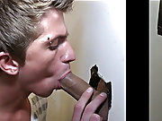 Robin the boy wonder blowjob and free gay blowjob photos