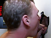 Nude boys doing blowjobs and 1 asian gay blowjob