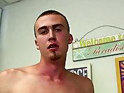 Cumshot gay trucker and cumshots gay male dancers cumshots