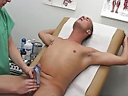 Hypnotized foot fetish and male gay...