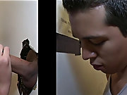 Pinoy boys blowjob and first blowjob story