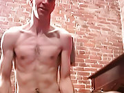 Hung hunks and bollywood hunks nude fakes