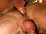 Males fucking objects porn and young guy big dick pic at My Husband Is Gay