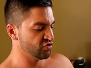 Gay fetish tgp and black indian fucking by young gay at Bang Me Sugar Daddy