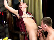 Younger boys movie hardcore and gay...