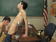 Emo twinks fucking mature men and twink action sex pics at Teach Twinks