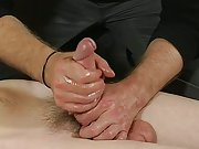 Bondage germany gay male escorts and men in bondage stories - Boy Napped!