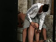 Gay fetish finder and gay adidas fetish -...