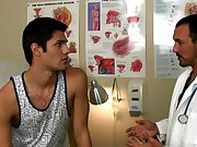 Straight cute teen boy galleries and gay twink emo bj porn