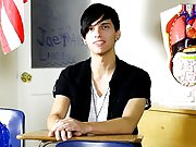 Teen twink gifs and hot teen indian twinks...