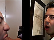 Erotic first gay blowjob stories and pinoy hunk blowjob by gay