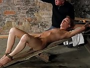 Asian spa dick flash tube and gay photo white hung dick - Boy Napped!