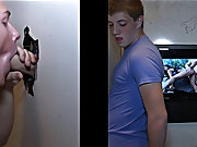 Panties blowjob pics and teen gay twink blowjob picture