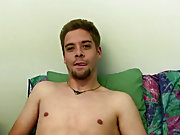 Arabian men nude masturbate and emo guy masturbation videos