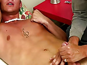Male nude art class masturbation and male masturbation techniques 3gp video download