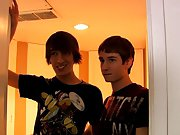 Teen virgin boys gay sex stories and romantic emo boy sex at I'm Your Boy Toy
