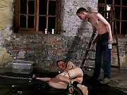 Sissy twinks fucked pics tubes and gay...