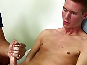 He erupted all over everything masturbation habits of tee