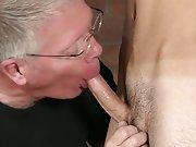 Gay emo boy blowjob and gay fetish boys...