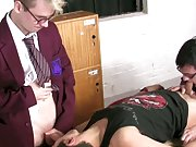 Fresh gay cock twinks cumshots and emo boy...