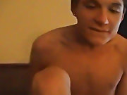 Free boys sex video download and his open...
