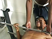 Free thug gay black video galleries and...