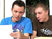 Emo twink boys pic dakota shine and free...