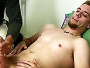 6 masturbation boys tube and close boys masturbation