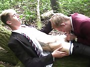 Twink boy movie boys and twink poop pics at Staxus
