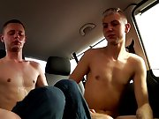 Hairy group sex gay and gay group fuck mpeg - at Boys On The Prowl!