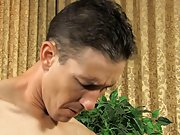 Hot and strong men fucking men galleries and huge gay cock comic anal at My Gay Boss