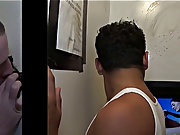 Huge shaved gay cock blowjobs and tyler torture emo blowjob
