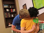 Ebony twink caught fucking gallery and free sex young boy hot video twinks